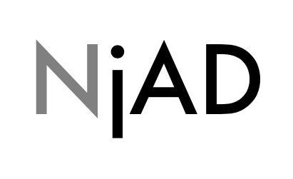 cropped-njad-logo.jpg